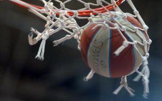 Eurobasket-kvalifikacije: Hrvatska deklasirala Švedsku