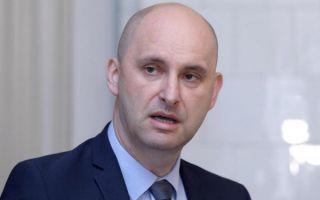 Tolušić s kineskom delegacijom: Radimo na ubrzanju procesa izvoza ostalih proiz