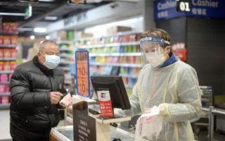 U Italiji preminuo čovjek zaražen koronavirusom