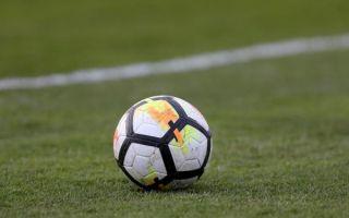 Jadranski derbi završio bez golova