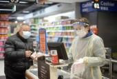 Brojne zemlje uvode strože mjere u borbi protiv pandemije koronavirusa