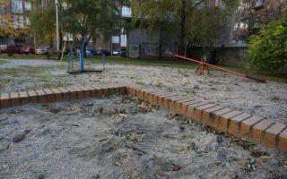 Na djevojčicu iz Zagreba pao gol, preminula u Makedoniji