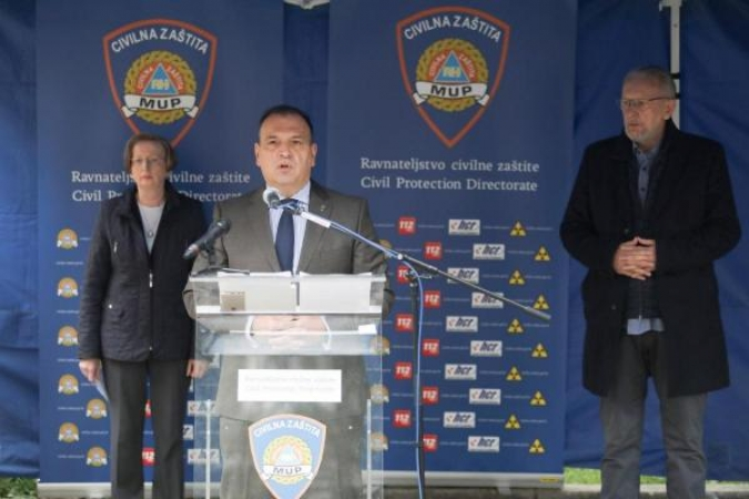 U Hrvatskoj 77 novozaraženih koronavirusom, ukupno 790, ozdravilo 64 osoba