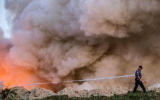 U požaru u Brčkom smrtno stradalo 6 osoba