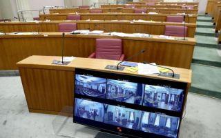 Oporba traži Istražno povjerenstvo za poslijeratnu obnovu