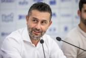 HNL: Hajduk i Lokomotiva s novim trenerima startaju 2021.