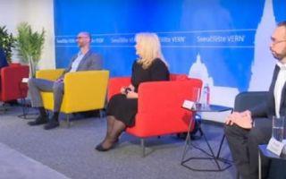 Zagrebački kandidati debatirali o gradskim temama
