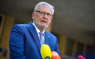 Božinović: Brojke nam rastu, pratimo što se događa u zemljama koje su uvele obvezne COVID potvrde