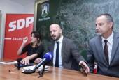 Barišić imenovao Ekspertnu skupinu za kurikularnu reformu