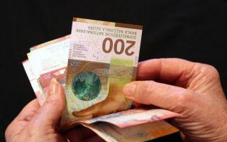 Izvješće udruge Oxfam: 22 najimućnijih muškaraca na svijetu bogatiji od svih žena u Africi