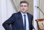 Premijer Plenković uputio uskrsnu čestitku