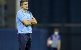Rijeka i Dinamo love prve bodove u Europskoj ligi