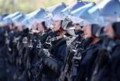 Policija prije derbija privela 20 navijača