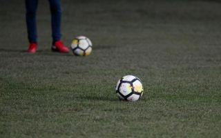 Trećeligaš šokirao Real u kupu: Kraljevi ispali s igračem više