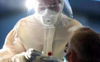 U Hrvatskoj 3585 novozaraženih, preminulo 25 osoba