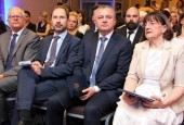 Predstavljeni OECD-ovi pregledi investicijske i regulatorne politike Hrvatske