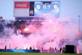 Hajduku pripao derbi na Maksimiru