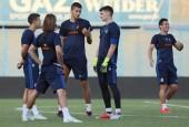 Derbi na Maksimiru: Dinamo dočekuje Osijek