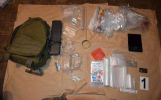 Policija objavila detalje akcije u Zaprešiću u kojoj su uhitili 9 osoba zbog prodaje droge