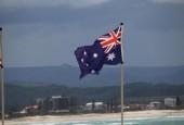 Australija u državi Viktoriji povećala novčanu kaznu za one koji krše mjere zatvaranja