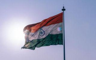 Indija bilježi preko 50 000 novooboljelih, vlasti unatoč tome nastavljaju s otvaranjem zemlje