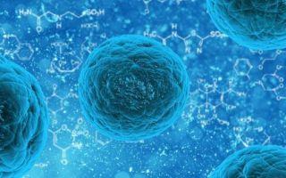 Dvoje umrlih u Italiji od koronavirusa, udvostručio se broj zaraženih u Južnoj Koreji