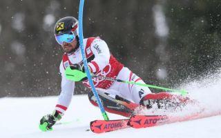 Alta Badia: Hirscher uvjerljiv pobjednik trećeg veleslaoma sezone