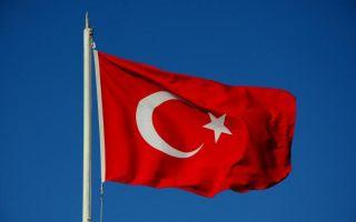 Potres magnitude 5.7 pogodio jugoistok Turske