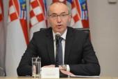 Ministar Krstičević sastao se s ministrima obrane na Münchenskoj sigurnosnoj konferenciji