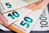 Ministarstvo pravosuđa i uprave: Za raspisivanje referenduma o euru treba 368.867 potpisa