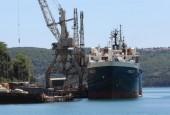 Sanira se onečiščenje mora u Raškom zaljevu