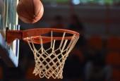 NBA: Pheonix slavio, Šarićevih osam poena