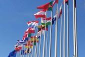 Svih 11 europarlamentaraca: Hrvatska je spremna za Schengen