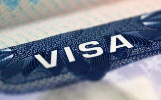 Hrvatski državljani od danas mogu u SAD putovati bez vize
