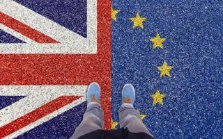 EU će odgoditi Brexit do veljače?