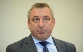 Štromar: Da sam gradski vijećnik ne bi glasao za ovakav GUP