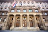 HZZO osigurao dodatna 3 milijuna kuna Klinici Dr. Fran Mihaljević za travanj i svibanj