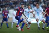 Pred nama je veliki derbi Hajduka i Rijeke