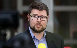 Oporbene stranke u problemima: SDP-u gori u Klubu zastupnika, DP i dalje bez predsjednika