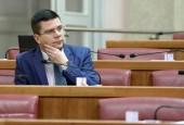 HEP za INA-u: SDP u proceduru uputio interpelaciju u radu Vlade