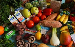 PDV niži, a hrana ne pojeftinjuje. Jesmo li prevareni?