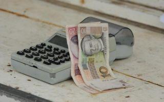 Pao broj izdanih računa, porezni inspektori pojačali kontrole