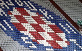 Europska liga: Hajduk saznaje protivnika u prvom pretkolu