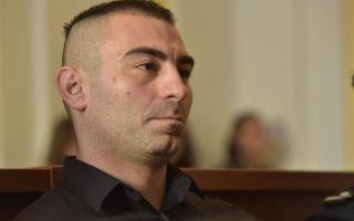 Bošnjaković o Daruvarcu: Da nije bilo bolesti suca, imali bismo gotov slučaj