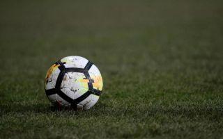 LP: Tottenham nakon drame i uz pomoć VAR-a prošao City, Liverpool deklasirao Por