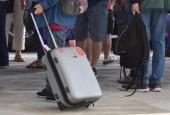 MVEP moli građane da odgode putovanja u Hrvatsku izvana koja nisu nužna