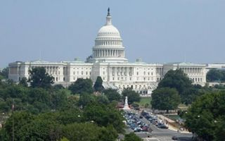 Demokrati usuglasili Bidenov paket pomoći