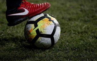 Belgija prva prekinula prvenstvo i proglasila prvaka