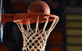 Eurobasket U20: Hrvatska izborila finale