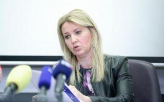 Povjerenstvo za sukob interesa pisalo GRECO-u zbog Plenkovića